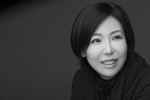 한국극작가협회 제5대 이사장에 '김수미 작가'