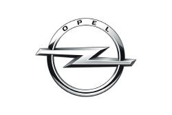 PSA, 오펠 인수 확정적…오펠 글로벌 시장 두드리나?