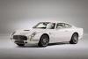 [제네바모터쇼] 데이비드 브라운, 제네바에서 '스피드백 GT 공개'...7억 2천만원