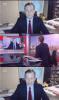 BBC 방송사고 영상, 페이스북서 3000만뷰 돌파…`전 세계적 인기`
