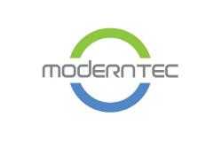 모던텍 김성두 대표 인터뷰 '충전 시스템의 경쟁력...