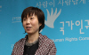 이정미 후임 이선애, '친일파·데이트폭력' 변호 논란