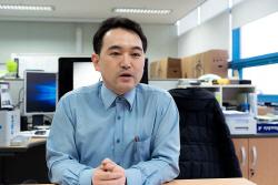 엘케이웨이 현홍준 대표 인터뷰 '제주도 지역 경제...