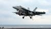 [포토]F-18 호넷의 위용