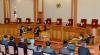 우종창, 朴 전 대통령 파면한 헌법재판관 8명 전원 고발