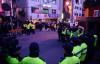 야 이리와 학생에 폭언…뿔난 학부모들 '朴 사저앞 집회 금지' 탄원(종합)