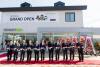쎄미시스코, '초소형 전기차 사업 시작' 스마트 EV 제주 전시장 오픈 및 전기차 엑스포 출전