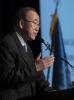 반기문 유엔 역할 어느때보다 중요…韓, 유엔서 지도적 역할 해야