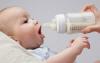 [작은육아]한달 분유값 30만원…3배 비싼 산양분유 효능은 '글쎄..