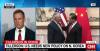 미중 한반도 정세 위험수준 공감…대북제재 협력 촉구