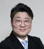 한겨레신문사 신임 대표에 양상우씨
