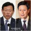 신동주 '신격호 주식 강제집행 의사 없다'