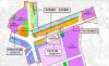 용적률 상향·최대 개발규모 확대…구의역 일대 개발 탄력 '기대'