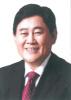 중진공에 특혜채용 외압 혐의 최경환 의원, 불구속기소