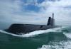 열악한 여건에 잠수함 근무 기피…10명 중 7명 중도 하차