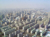 여의도 재건축 첫걸음 뗐다…수정아파트, 49층 주상복합으로 탈바꿈