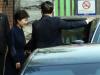 박근혜 전 대통령 자택 경호관, 권총 분실했다 찾아..피로누적 `실수`