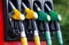 리터당 200원 차이..내년부터 경유·휘발유 가격차 좁혀진다