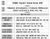 국토부, '공간정보 연구·개발 혁신 로드맵' 마련 공청회 개최