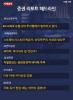 [카드뉴스]증권사 데일리 헤드라인(23일)