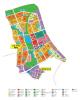 LH, 미사강변도시 유통업무·의료·자동차 관련 시설용지 분양