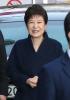 [재산공개]박근혜 37억3820만원..전체평균 3배 육박