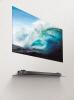 [팩트체크]국내 프리미엄 TV 가격 미국보다 20~60% 비싼 이유