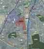 '서울역 뒷동네' 서계동, 지구단위계획구역 지정…'재건축' 아닌 '재생'에 초점