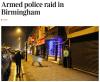 런던 테러 용의자, 버밍엄서 현대차 렌트한듯