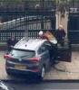 정부 런던 테러' 강력 규탄…한국인 부상자 5명 중 4명 내일 귀국