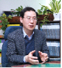 이창원 한양대 교수, 경영과학회 세계총연맹 부회장으로 선임