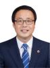 정기열 경기도의회 의장 '지방정부 차원에서 에너지 자립 노력'