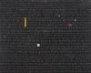 [e갤러리] 12345678910 암시냐 강박이냐…오세열 '무제'