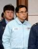 '이용당했다'던 김종, 오늘(24일) 본인 재판서 증언