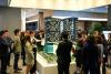 제주 최고층 호텔 '드림타워 복합리조트' 모델하우스 개관