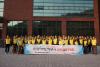 한국지역난방公, 안전실천 결의대회