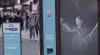 환크리에이티브컴퍼니, '국민이 선택한 좋은 광고상' 수상