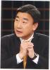황교안 대행, 김석진 방통위원 임명..자유한국당 추천