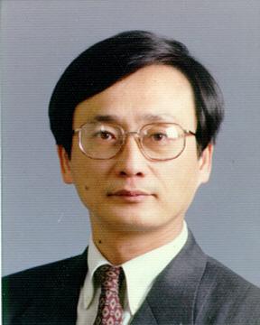 김응수 연세대 교수, 미국세..