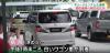 말레이언론 '김정남 시신, 영안실서 장례시설로 옮겨져'