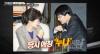 朴 전 대통령 집 앞 지킨 윤상현 '사실상 가택에 유폐..구속영장 안돼'