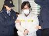 ''KT·현대차'' 고위임원, 崔 국정농단 재판에 증인 나서