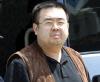 日언론 '말레이, 北에 김정남 시신인도 중단'