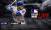게임빌, MLB 퍼펙트 이닝 라이브 조만간 출시