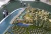 中, 말레이시아 부동산 최대 '큰손'으로… 싱가포르 제쳐