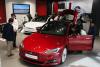 2030년 세종시서 운행되는 자동차 4대 중 1대는 수소·전기차
