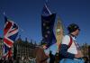 브렉시트 협상 임박…英기업들의 걱정거리는?