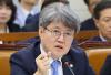 유경준 통계청장 '사전 공시제 실시..통계 활용 높인다'