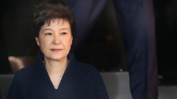 '朴 구속영장' 특검 공소장과 쌍둥이…'이재용 뇌물' 433억 수용