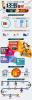 컴투스 '서머너즈 워', 모바일 게임 최초 누적매출 1조 돌파